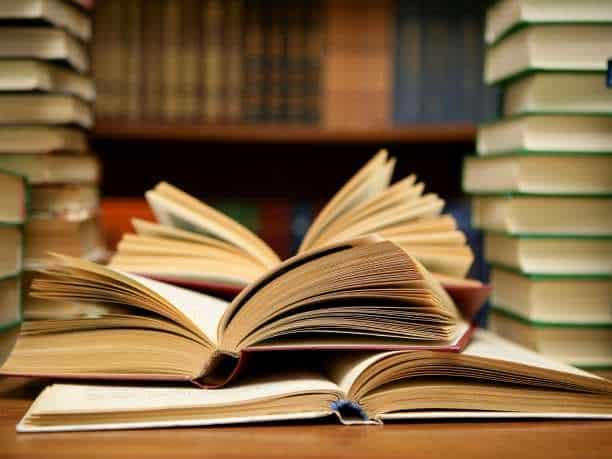 Κατεβάστε δωρεάν 29 λεξικά με ένα κλικ