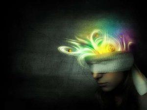 δημιοργικότητα νους συνειδηση