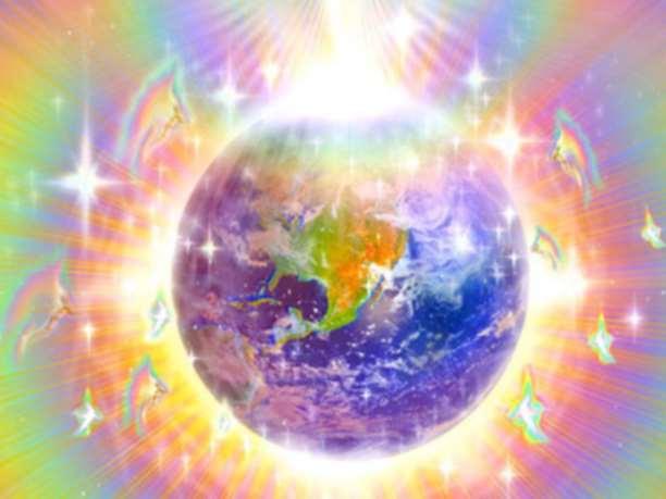 κόσμος γη ειρήνη συναισθήματα ενέργεια
