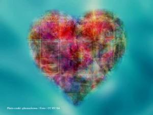 Αγάπη είναι αυτό που είσαι και όχι αυτό που θέλεις