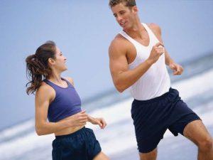 Άσκηση και ρευματοειδής αρθρίτιδα