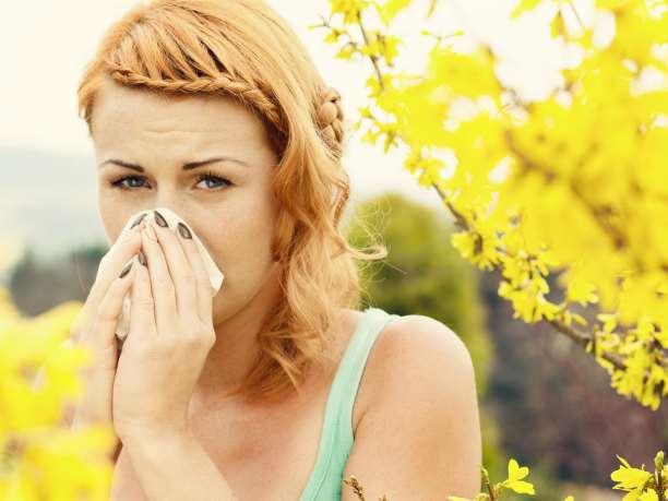 http://enallaktikidrasi.com/2017/03/allergies-aitia-symptomata-tropoi-fysikis-antimetopisis/