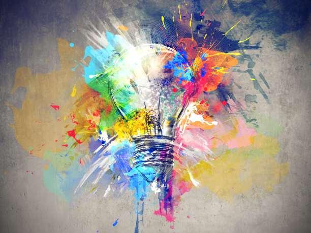 ιδέα δημιουργικότητα157