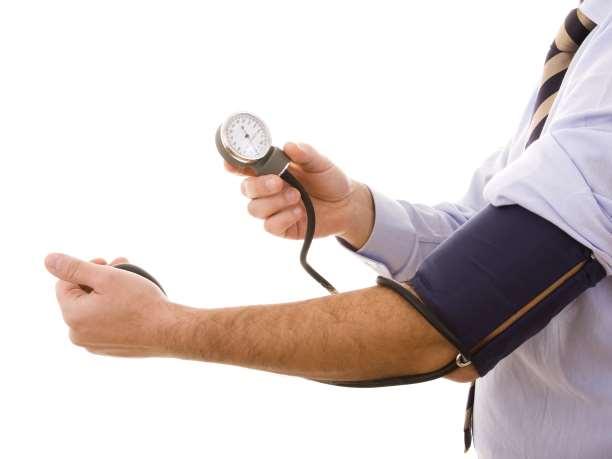 Τσεκάπ: Πως να ελέγξετε την κατάσταση της υγείας σας στο σπίτι