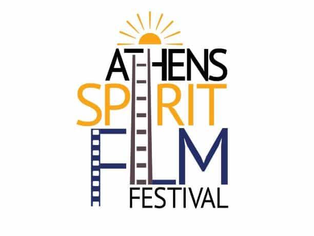 spirit-festival
