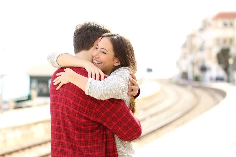 Πωλητής αγκαλιάς, το επάγγελμα του μέλλοντος