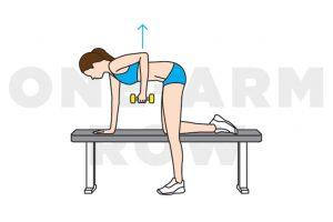 5 ασκήσεις για ανακούφιση από τον πόνο στον αυχένα