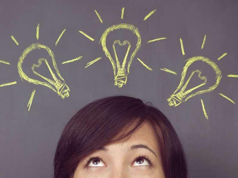 3 καθημερινές συνήθειες για να διατηρήσετε τον εγκέφαλό σας υγιή