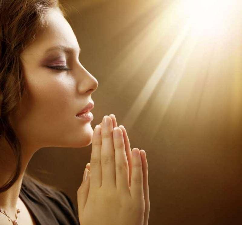Πνευματική αφύπνιση: Το δώρο της ύπαρξης