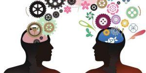 Τεστ Συναισθηματικής Νοημοσύνης