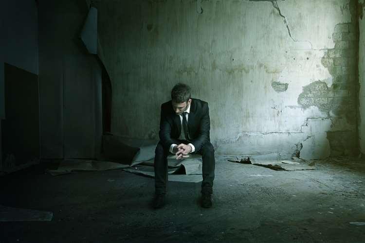 Αποτέλεσμα εικόνας για Πώς να εκπαιδεύσετε το νου σας, για να καταπολεμήσετε την κατάθλιψη