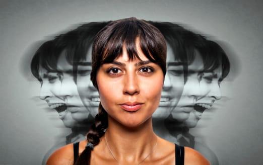 http://enallaktikidrasi.com/2016/10/skepseis-peri-sxizofreneias/