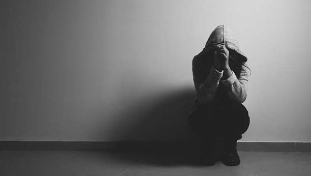 Κρίσεις πανικού: Τι συμβαίνει στην ύπαρξή σου;