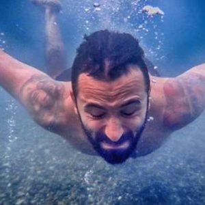 Νίκος Λίβανος