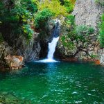 Η Αίγινα και η Σαμοθράκη στα δέκα ομορφότερα «άγνωστα» νησιά της Ευρώπης!