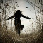 Φόβος: Ο μεγαλύτερος κλέφτης ονείρων
