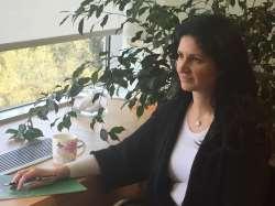 Λίνα Παυλοπούλου