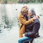9 σημάδια ότι βιώνετε ψυχική αγάπη με το σύντροφό σας