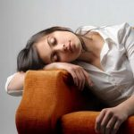 «Εαρινή κόπωση»: Τι είναι και πώς αντιμετωπίζεται