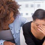 12 φράσεις που χρησιμοποιούν οι άνθρωποι που έχουν ενσυναίσθηση