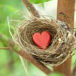Χόρχε Μπουκάι: Αγάπη δεν είναι να ζεις με θυσίες