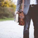 Πώς θα βρω τι θέλω να κάνω στη ζωή μου; 16 τρόποι για να το ανακαλύψετε