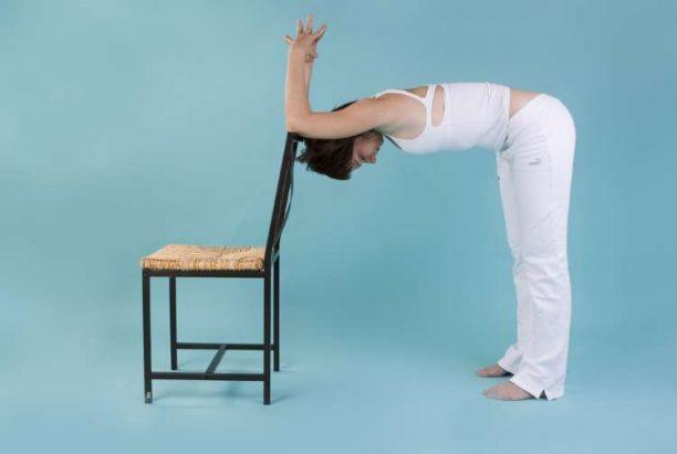 http://enallaktikidrasi.com/2017/04/yoga-karekla-ofeli-ygeia/