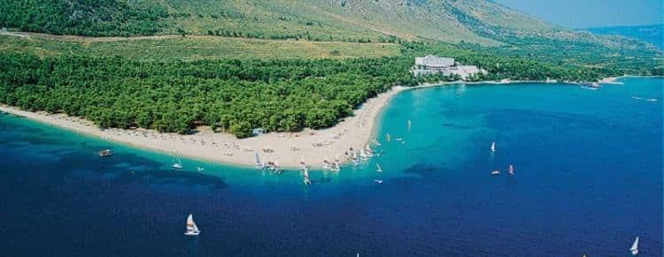 Εναλλακτικές Διακοπές στην Εύβοια