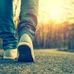 Λίγο πριν κάνεις το επόμενο βήμα στη ζωή σου, θα το νιώσεις πρώτα μέσα σου!