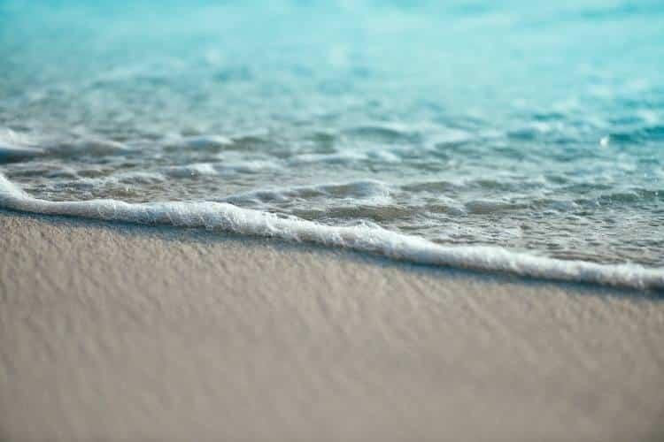 Summer Breathwork and Yoga Retreat