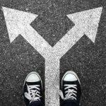 Η τεχνική για να παίρνεις σωστές αποφάσεις