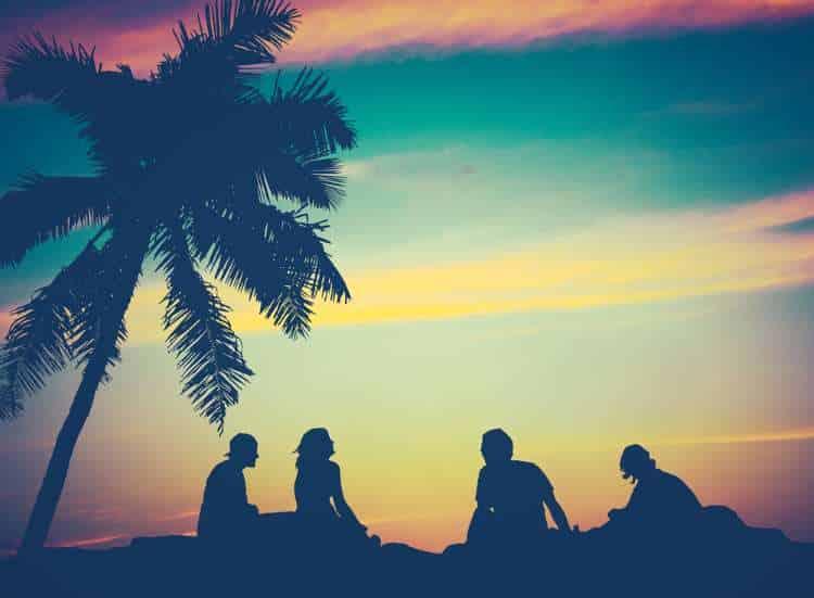 Οι αληθινές φιλίες δεν χάνονται ποτέ. Αν χαθούν, δεν ήταν φιλίες...