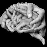 Χόρχε Μπουκάι: Όσο ζω μαθαίνω, όσο ζω ωριμάζω, όσο ζω αναπτύσσομαι