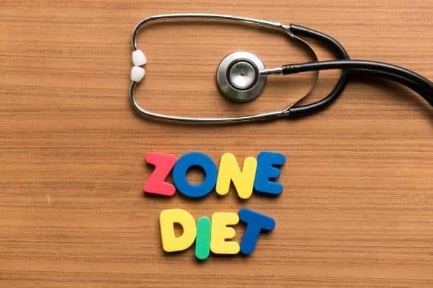 Δίαιτα ζώνης: Τι είναι και πώς λειτουργεί;