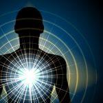 Πώς να απελευθερώσεις τον πόνο από την καρδιά σου