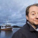 Νορβηγός επιχειρηματίας δίνει μέρος της περιουσίας του για να καθαρίσει τους ωκεανούς!