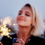 10 λόγοι που οι περισσότεροι άντρες δεν μπορούν να «χειριστούν» μια δυναμική γυναίκα