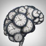 Ποιος είναι ο χρονότυπός σας; Το επαναστατικό τεστ του κλινικού ψυχολόγου Michael Breus