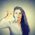 Τι συμβαίνει όταν κρύβουμε τα συναισθήματά μας
