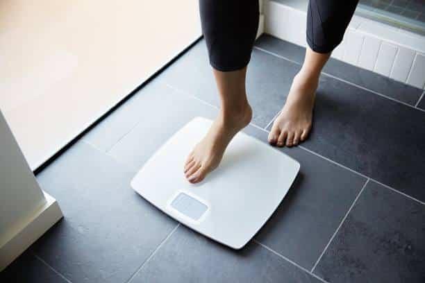 Weight watchers: Η διάσημη δίαιτα που δεν μετράει θερμίδες αλλά... πόντους!