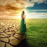Δεν υπάρχει τίποτα μόνιμο στη ζωή, εκτός από την αλλαγή!
