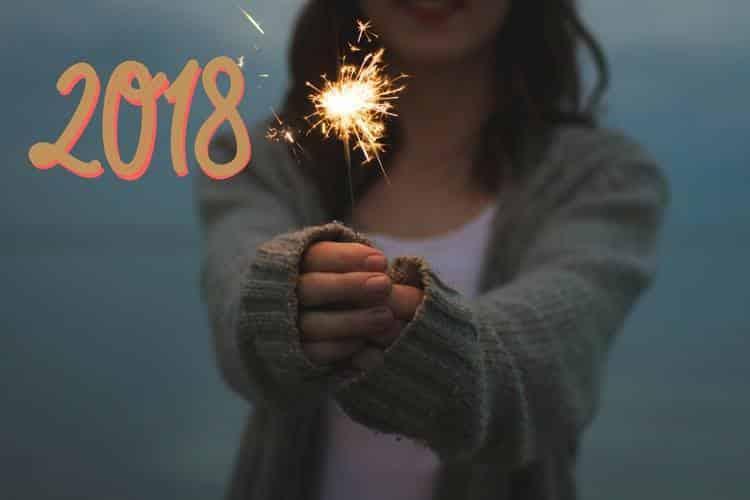 Τεστ: Ποιο είναι το πολυτιμότερο δώρο που θα σας φέρει το νέο έτος;