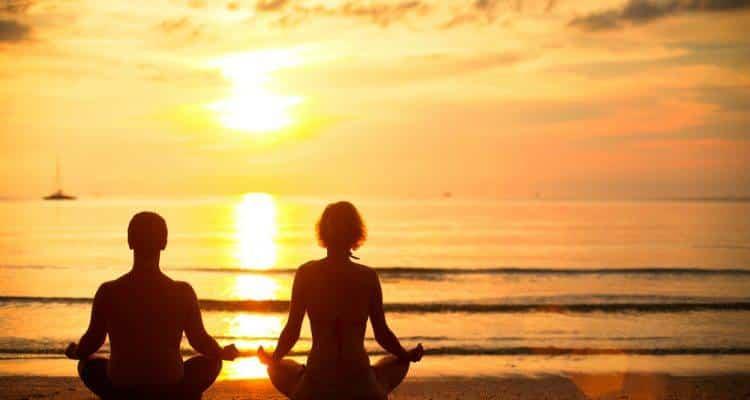 45 απλές πρακτικές αυτοφροντίδας για υγιή νου, σώμα και ψυχή