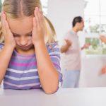 Γιατί ένας κακός γάμος είναι χειρότερος για τα παιδιά από ένα διαζύγιο