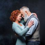 Τολμήστε να αγκαλιάζετε – Τα οφέλη της αγκαλιάς
