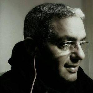 Πάνος Τσινόπουλος