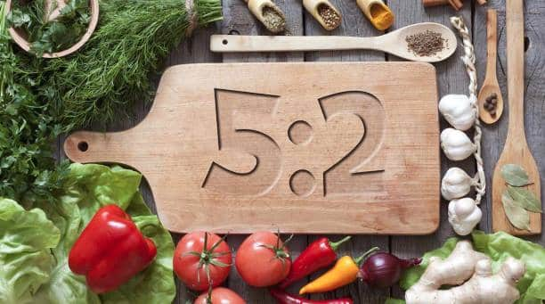 H δίαιτα της Διακοπτόμενης Νηστείας (fast diet): Τι μπορείτε να καταναλώνετε και ποιες οι παρενέργειες