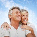 Ο άνθρωπος μπορεί να αυτοθεραπευτεί! | Συνέντευξη με τον καρδιολόγο Δρ. Γιώργο Χαριτάκη