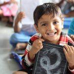 «Μάθημα ευτυχίας» θα διδάσκονται πια οι μαθητές των δημόσιων δημοτικών σχολείων στην Ινδία