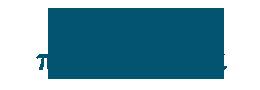 Εναλλακτική Δράση logo